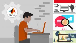 تقلب نامه (Cheat Sheet) تولباکس تحلیل متن در متلب — راهنمای کاربردی