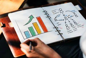 سه روش سریع برای مقایسه داده ها با پایتون — راهنمای کاربردی