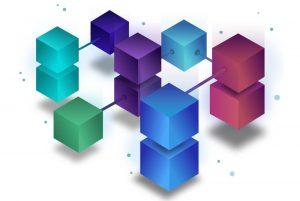 برنامه نویسی کامپوننت-محور چیست؟ — راهنمای کاربردی