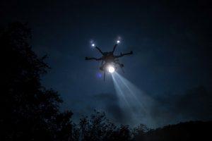 هواپیمای نورافکن — زنگ تفریح [ویدیوی کوتاه علمی]