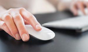 رفع محدودیت کلیک راست در صفحات وب — راهنمای کاربردی