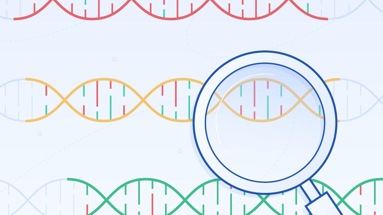 الگوریتم ژنتیک — از صفر تا صد