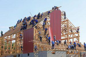 آشنایی با مفهوم سازنده (Constructor) در کاتلین (Kotlin) — به زبان ساده
