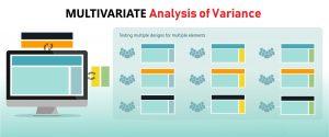 تحلیل MANOVA در پایتون — راهنمای کاربردی