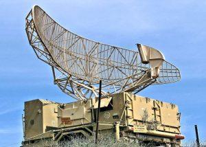 رادار (Radar) — به زبان ساده