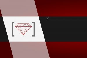 راهنمای سریع متدهای آرایه در Ruby — از صفر تا صد