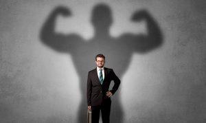 روش های افزایش اعتماد به نفس — راهنمای کاربردی