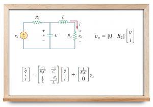 معادلات حالت در مدار — به زبان ساده (+ دانلود فیلم آموزش رایگان)
