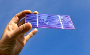 انواع پنل های خورشیدی — از صفر تا صد