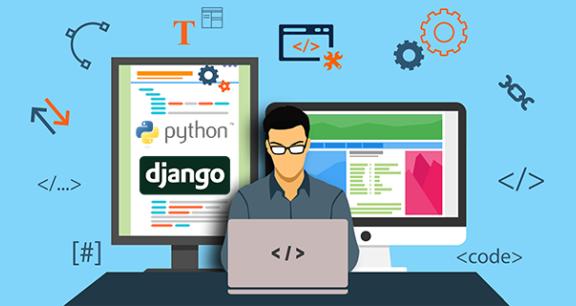 برنامه نویسی وب با پایتون