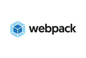 آموزش Webpack — مجموعه مقالات مجله فرادرس