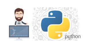 زبان برنامه نویسی پایتون Python چیست — راهنمای جامع