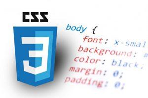 مفاهیم مقدماتی CSS — آموزش CSS (بخش اول)