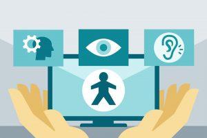 تعاریف و مفاهیم دسترس پذیری در وب — راهنمای جامع