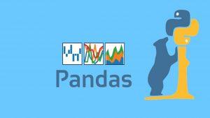 کار کردن با داده های متنی در پایتون — راهنمای کاربردی