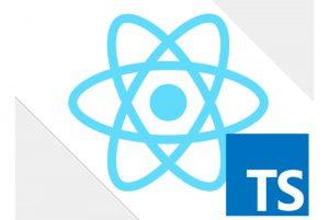 بهبود Reducer-ها با استفاده از React و Typescript — راهنمای کاربردی