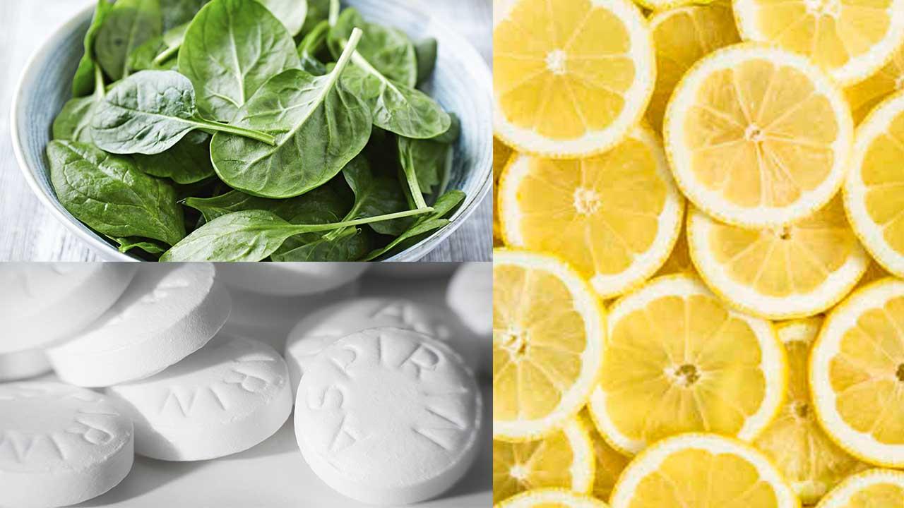 کربوکسیلیک اسید — به زبان ساده