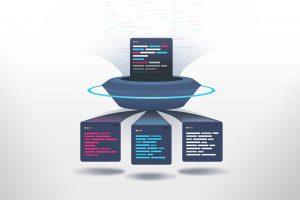 آموزش جامع Webpack (بخش پنجم: ایمپورت دینامیک و افراز کد) — از صفر تا صد