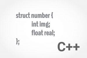 ساختارهای ++C — راهنمای جامع