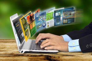 تست سرعت اینترنت چگونه کار میکند؟ — به زبان ساده
