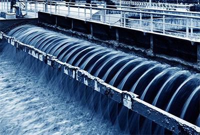 الکترولیت و تصفیه آب