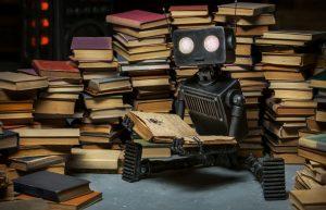متون آموزشی پیشنهادی دانشمندان داده برای یادگیری ماشین — فهرست کاربردی