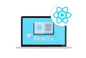 ساخت صفحه انتخاب کاراکتر در React (بخش اول) — از صفر تا صد