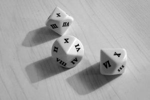 تبدیل اعداد رومی به اعداد صحیح در جاوا اسکریپت — راهنمای کاربردی