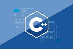 سازنده در ++C — راهنمای کاربردی