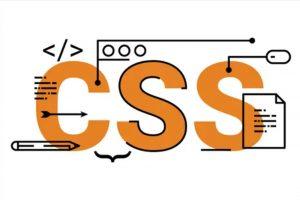 آغاز کار با CSS — آموزش CSS (بخش دوم)