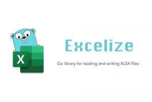 خواندن و ساخت فایل های اکسل با Go — از صفر تا صد