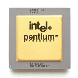 KL_Intel_Pentium_A80501