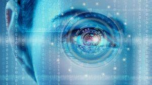 بینایی ماشین — از صفر تا صد