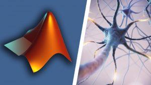 آموزش دادن شبکه عصبی در متلب — پادکست پرسش و پاسخ