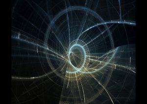 کوانتش ویلسون زومرفلد (Wilson Sommerfeld Quantization) — به زبان ساده