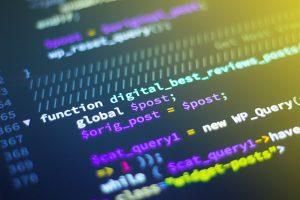 سازماندهی کد جاوا اسکریپت با توابع — راهنمای کاربردی