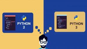 بهترین مفسر پایتون برای برنامه نویسی — راهنمای کاربردی
