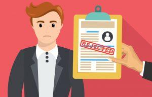 اشتباهات رایج در رزومه نویسی — پادکست پرسش و پاسخ