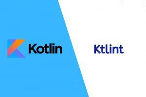 ساده سازی کد کاتلین با Ktlint — راهنمای کاربردی