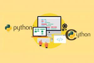 Cython و افزایش ۳۰ برابری سرعت پایتون — راهنمای کاربردی