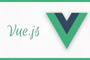 آموزش Vue.js — مجموعه مقالات مجله فرادرس