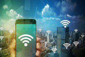 تبدیل گوشی اندرویدی به مودم وای فای — به زبان ساده