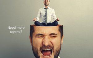 تکنیک ها و روش های مدیریت خشم — راهنمای کاربردی