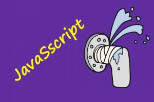 دیباگ نشت حافظه در جاوا اسکریپت — راهنمای کاربردی