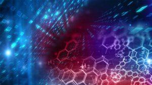 فرمول شیمیایی — به زبان ساده