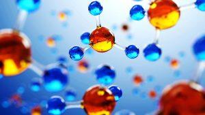تغییر شیمیایی و مثالهای آن — به زبان ساده (+ دانلود فیلم آموزش رایگان)