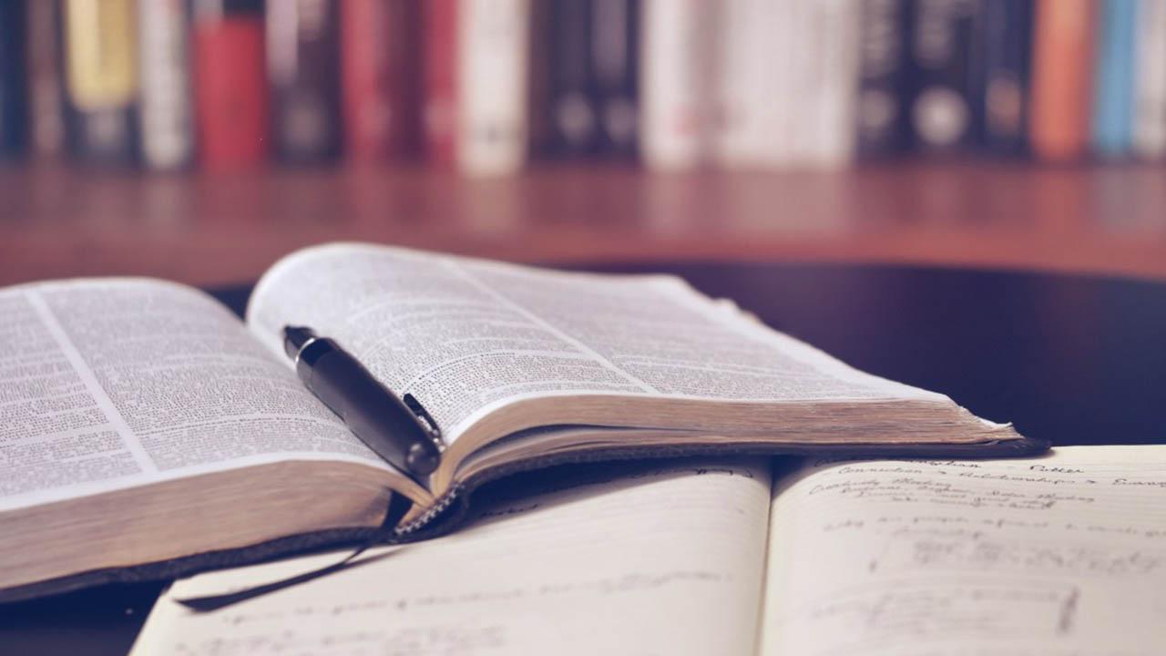 نحوه نوشتن مقاله علمی (بخش دوم) — از صفر تا صد