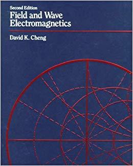 الکترومغناطیس چنگ