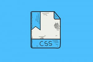 آشنایی با طرز کار CSS — آموزش CSS (بخش چهارم)