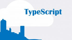 درک انواع در تایپ اسکریپت — به زبان ساده